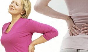 Best joint pain creams in UK
