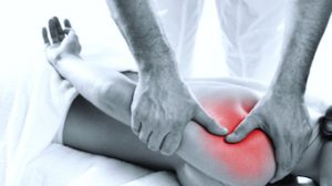 osteopathic treatment side effects